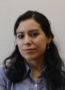 Laura Cabrera
