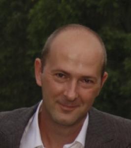 Fabien Medvecky