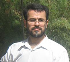 movahed-abtahi