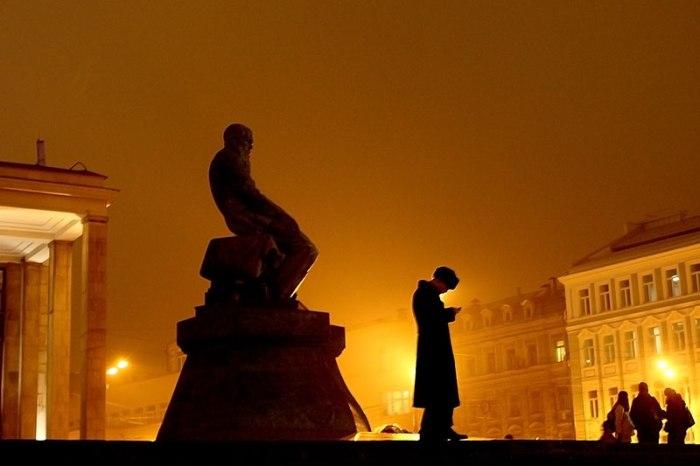 moscow_november_2009
