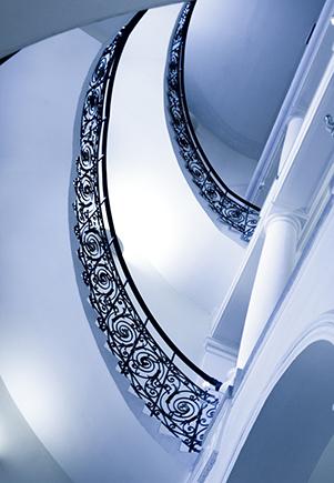 stairway_hotel_mercure