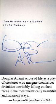 douglas_adams