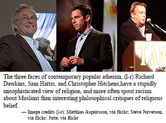 faces_of_atheism