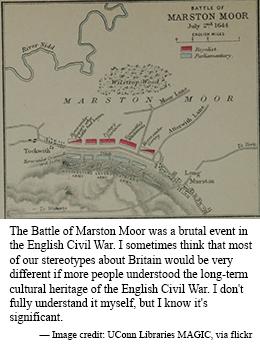 marston_moor