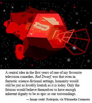 red_dwarf