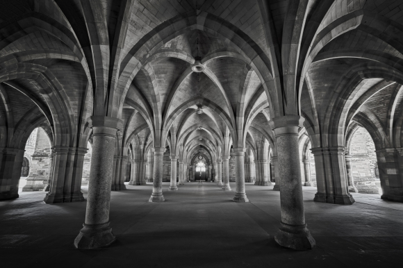 glasgow_cloisters