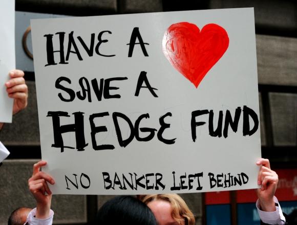 no_banker