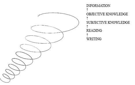 reading_process