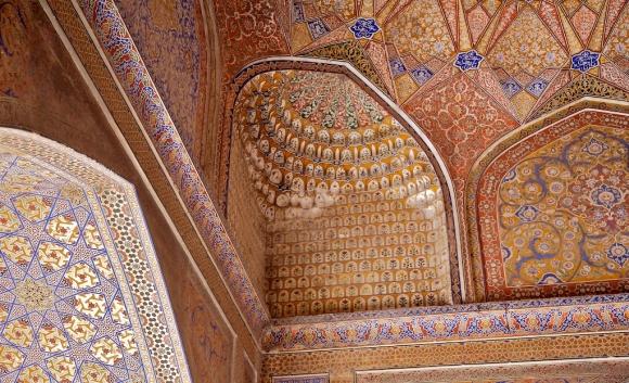 islamic_art
