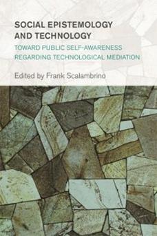 scalambrino_cover