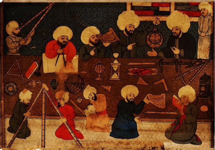 muslim_science