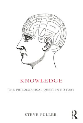 fuller_knowledge_cover