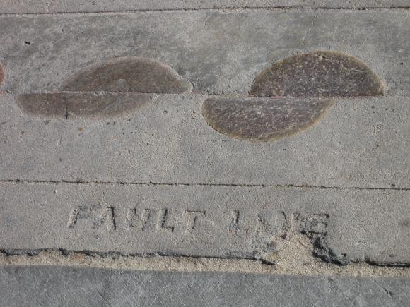 fault_line