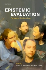 purposeful_epistemology_cover
