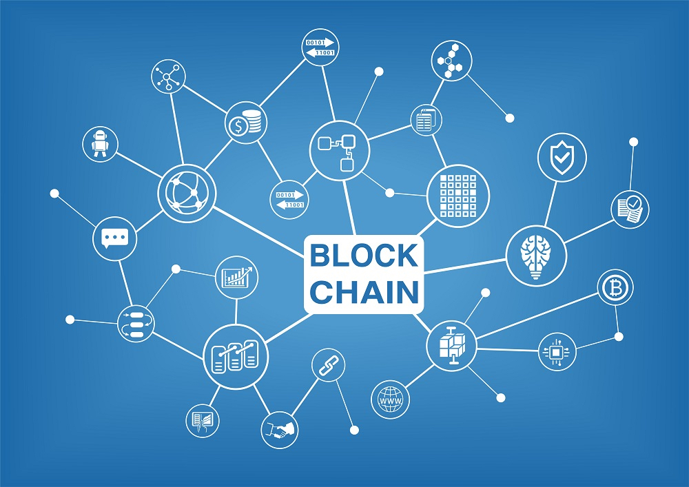 Who Would Live in a Blockchain Society? The Rise of